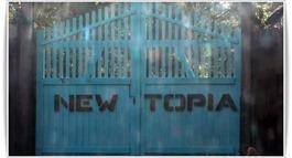 newtopia abgesetzt
