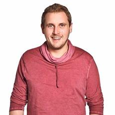 Nils Newtopia SAT1 Pionier