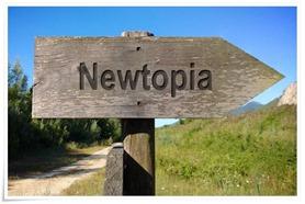 newtopia 2016