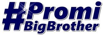 Promi BB