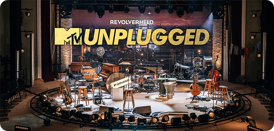 revolverheld feat johannes oerding unplugged