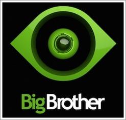 bigbrother auf sixx