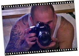 hans fotografiert