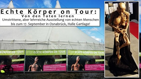 echte körper on tour osnabrück halle gartlage september 2017
