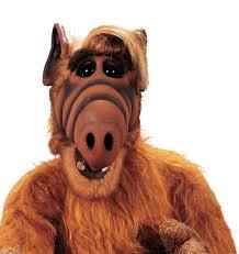 Alf Ende