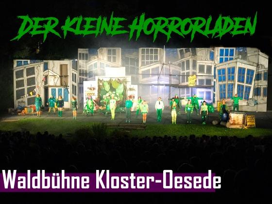 Waldbühne_Kloster_Oesede_935_News.jpg