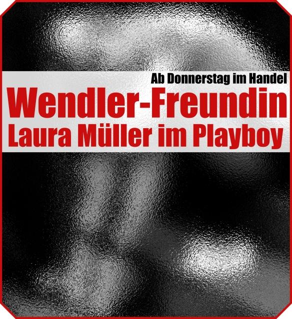 Freundin michael nackt wendler Michael Wendler